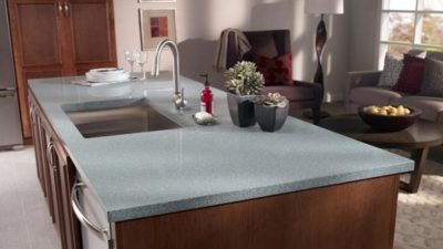 Acrylic Solid Surface Market