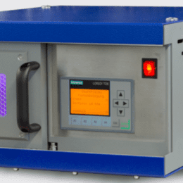 Global Plasma Surface Treatment Machine Market CAGR To Be 4% By 2029