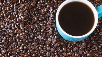 Decaffeinated Coffee Market