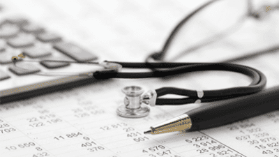 Medical Billing Outsourcing Market