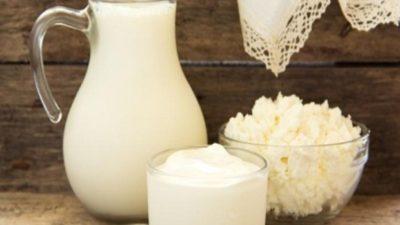 Non-Dairy Creamer Market