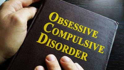 Obsessive-Compulsive Disorder Treatment Market