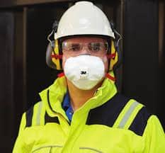 Respiratory Mask Market