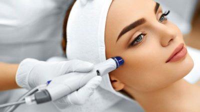 Skin Resurfacing Market