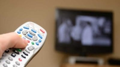 Broadcasting & Cable TV Market
