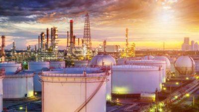 GCC Specialty Chemicals Market