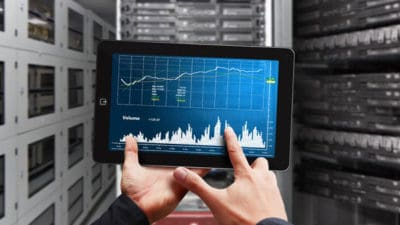 Fluid Management & Visualization Systems Market