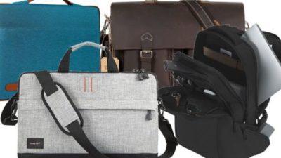 Laptop Messenger Bags Market