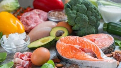 Normal & Specialty Fats Market