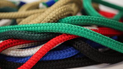 Rope Market