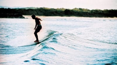 Surfing Apparel & Accessories Market