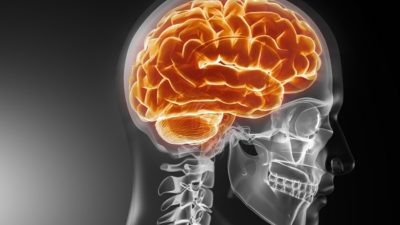 Traumatic Brain Injury Assessment & Management Devices Market