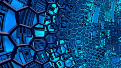 Compound Semiconductor Materials Market