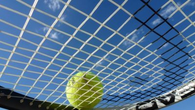 Tennis Strings Market