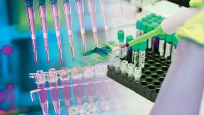 Chemiluminescence Immunoassay Market