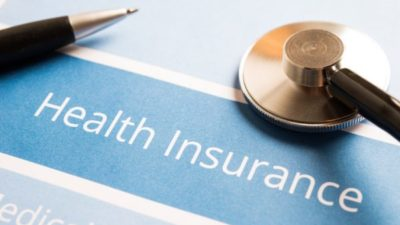 Healthcare Insurance Market