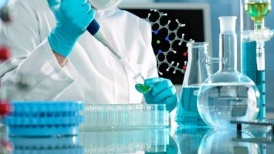 Molecular Biology Enzymes, Reagents and Kits Market