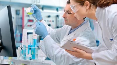 Oncology Clinical Trials Market