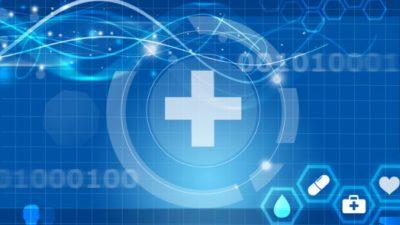 Patient Safety & Risk Management Software Market