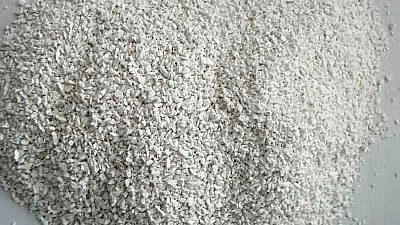 Calcium Hypochlorite Industry Market