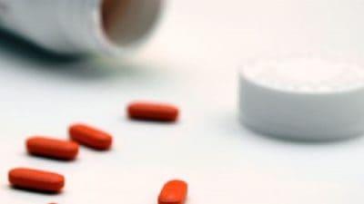 Erythromycin Market