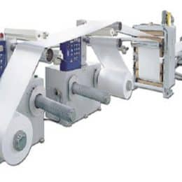 Global Extrusion Sheet Market to Register Revenue CAGR of 5.8% Over Next 10 Years