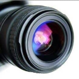 Global Imaging Photometer Market to Register Revenue CAGR of 3.7% Over Next 10 Years