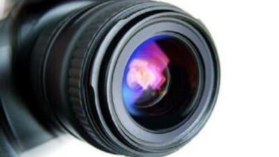 Imaging Photometer Market