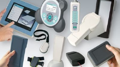 Medical Device Enclosure Market