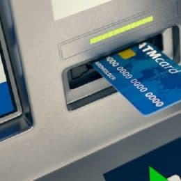 An Increasing Number of Financial Institutions Set to Boost Projected Revenues for the Middle East & Africa's ATM Outsourcing Market