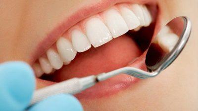 Dental Insurance Services Market