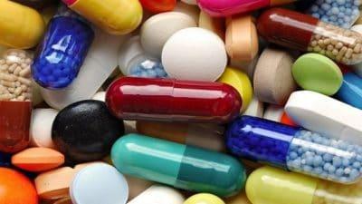 Myotonic Dystrophy Drug Market