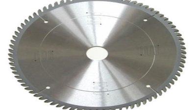 Circular Saw Blade Market