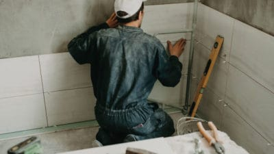 Large-format Ceramic Panels Market